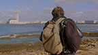 L'inconnue du Maghreb